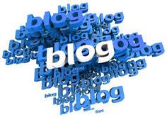 SocialEars Blog